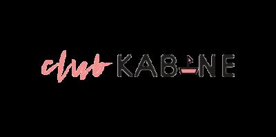 Club Kabine
